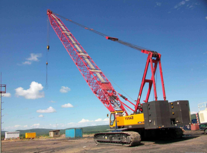 起重设备安装钢材专业承包资质标准,资质分为一级,二级,三级;